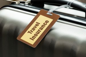 Travel Insurance: What Do You Have Insured? - Health Risk - Travel insurance Calgary