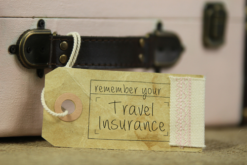 Do I Need Travel Insurance for Trips within Canada? - Health Risk Services - Travel Insurance Canada