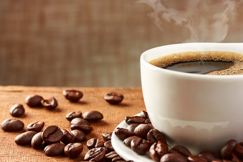 Caffeine! Is it really bad for you?