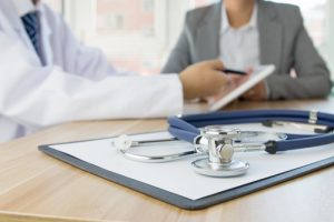 Cancer Rates to Jump 40% by 2030 - Health Risk Services - Healthcare in Canada