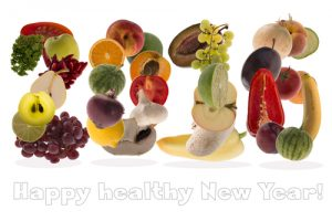Get on Track with your Health in the New Year - Health Risk Services - Health Insurance Canada