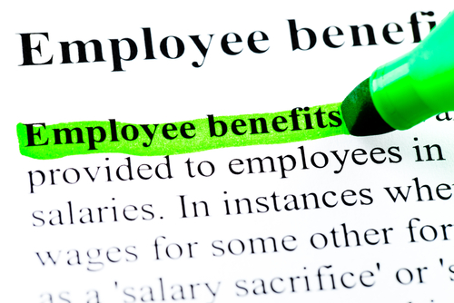 Don't Forget to Ask Your Employer About These Benefits