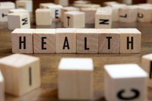 Self-Care is Important - Health Risk Services - Health Insurance Plan Canada