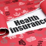 Travelling Tips the End of Semester - Health Risk Services - Travel Health Insurance Calgary