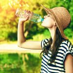 Keeping Healthy During the Summer Months - Health Risk Services - Health Insurance Services