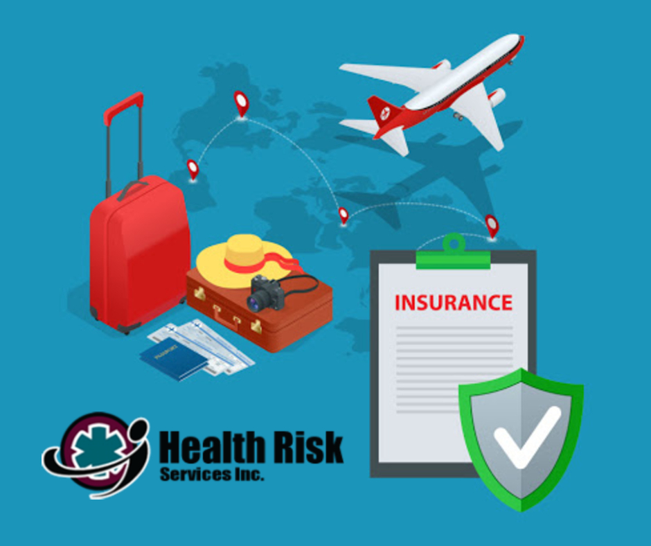 Who Should get Travel Insurance?