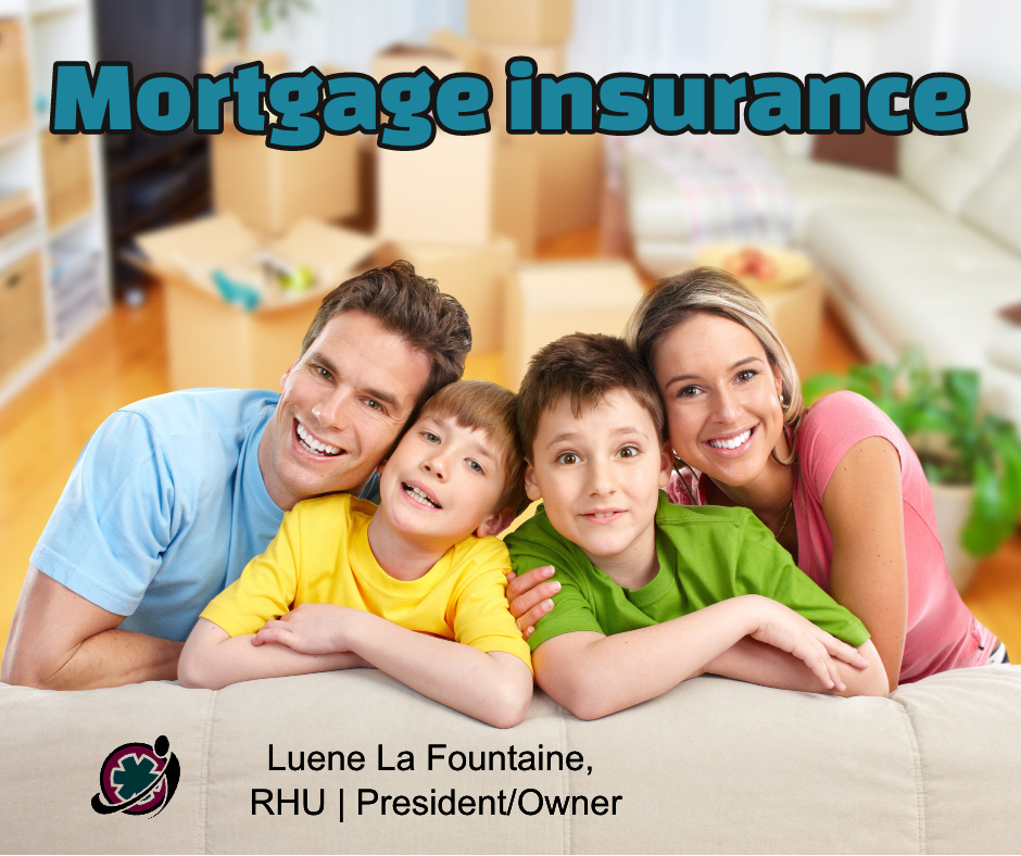 Understanding Mortgage Insurance in Canada: