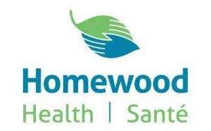 Homewood Health FREE Webinar: Supporting Yourself and Others Through COVID