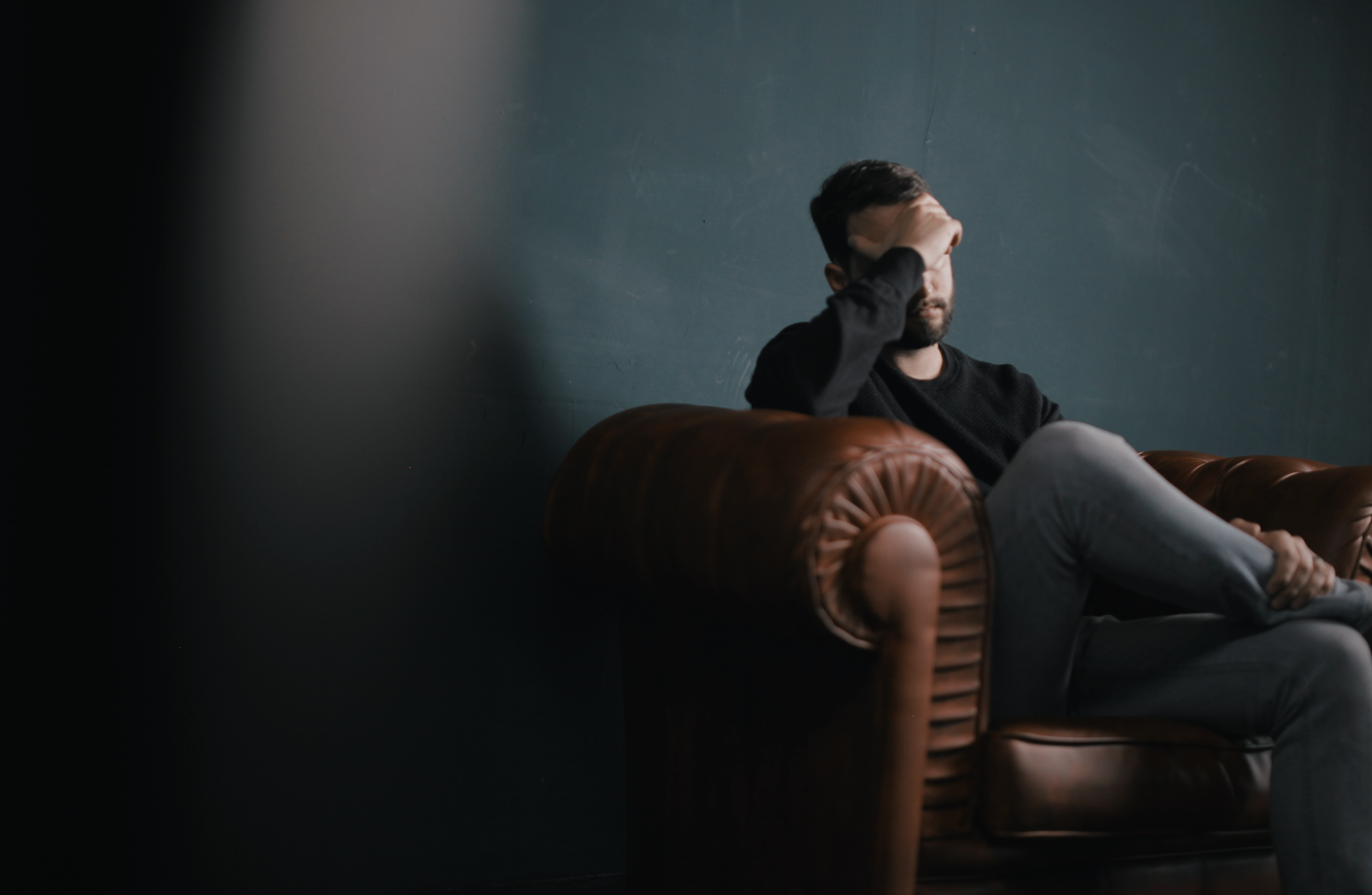 Supporting Employees with Mental Illness During COVID-19